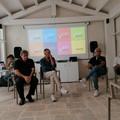 """Una vetrina per la città: il Comune di Molfetta presenta il progetto  """"All inclusive """""""