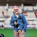 Saverio Bufi: «Vogliamo i tifosi al centro del progetto della Molfetta Calcio»