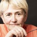 Annalisa Altomare: «Molfetta ha scelto la buona politica di Emiliano»