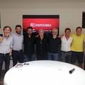 La Molfetta Calcio presenta il progetto per il ritorno in Serie D