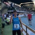 """Aden Exprivia Molfetta in evidenza nell'ultimo weekend di gare al  """"Cozzoli """""""