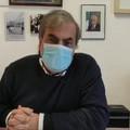I casi di Coronavirus a Molfetta salgono a 20