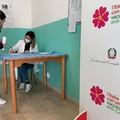 Vaccini, obiettivo 20mila dosi al giorno in Puglia secondo il piano di Figliuolo