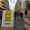 """8 marzo, Amnesty Internazional Molfetta omaggia le  """"donne coraggio """""""