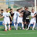 Il recupero tra Taranto e Molfetta Calcio si giocherà il 24 marzo