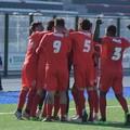Molfetta Calcio: il tour de force inizia dal Sorrento