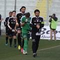 Molfetta Calcio sconfitta ma non ridimensionata dal ko di Taranto