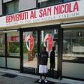 Dall'Audace Molfetta Calcio alla prima squadra del Bari: la storia di Balla Moussa Mané