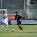 Dopo due rinvii c'è la data del recupero tra Team Altamura e Molfetta Calcio