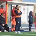 La Molfetta Calcio si prepara al finale di stagione in Serie D