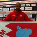 Si è spento Jasim Yousif Al Nabhan: giocatore della Pallavolo Molfetta nel 2011/12