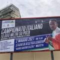 Il 2 maggio i migliori atleti italiani si sfideranno a Molfetta sui 10mila metri