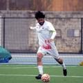 Molfetta Calcio, per Vito Di Bari traguardo delle 500 partite in carriera