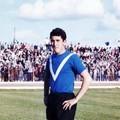 La città dice addio a Sergio Minervini, ex calciatore della Molfetta Sportiva