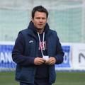 Molfetta Calcio, Mister Bartoli verso la riconferma. Novità nella società