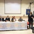 Il presidente di Confindustria Puglia a Molfetta per il Premio Rotary Scuola