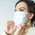 Sabato 9 maggio 2020: zero decessi in Puglia per Coronavirus
