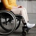 """Disabilità e diritto: la Legge sul """"Dopo di Noi"""""""