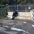 Storia di Zoltan, il senzatetto arrivato a Molfetta