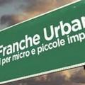 Finalmente il bando per la Zona Franca Urbana