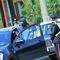 """Operazione """"Pandora"""" del Ros, 104 arresti. I NOMI"""