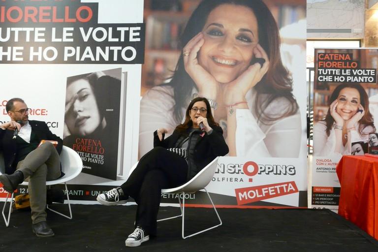 Catena Fiorello JPG