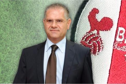 Cosmo Giancaspro