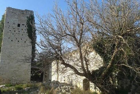 Torre Villotta