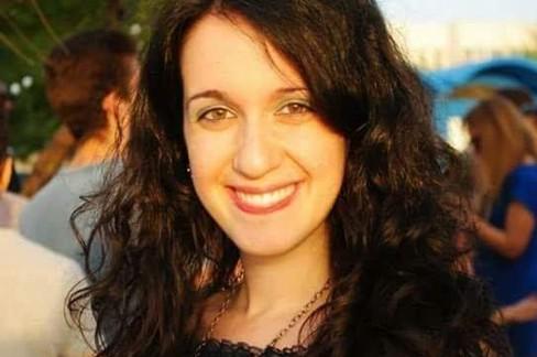 Gabriella Cipriani