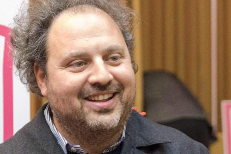 Salvatore Farinato