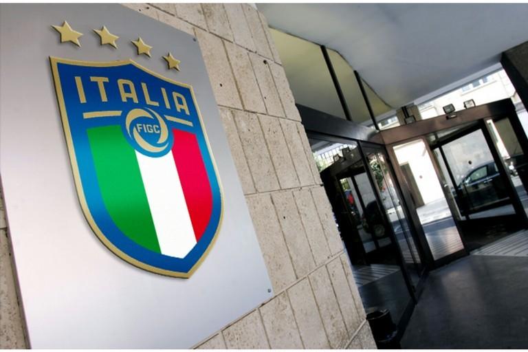 Play-off Serie B, il commissario FIGC Fabbricini: