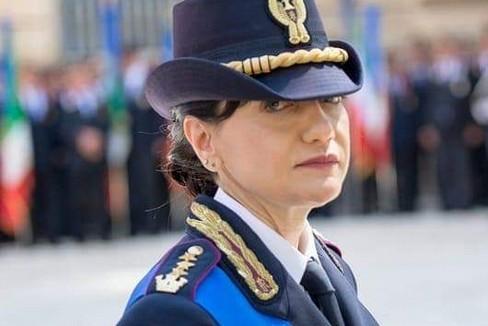 Emma Ivagnes