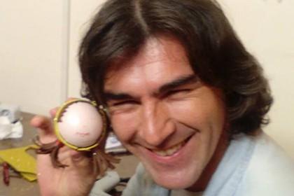 Francesco Valente