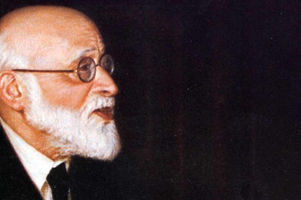 Sui luoghi di Gaetano Salvemini in occasione dei sessant'anni dalla scomparsa