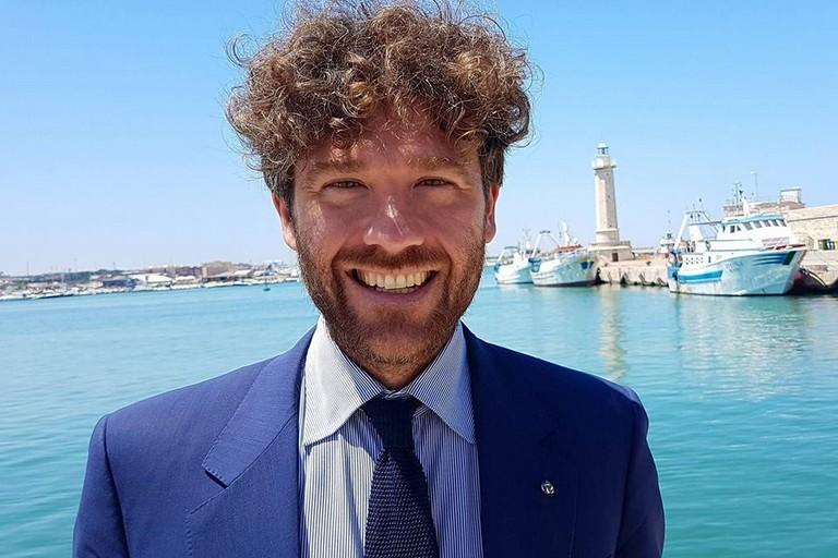 Giacomo Rossiello