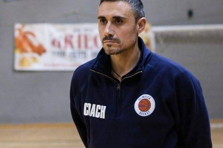 Giovanni Gesmundo