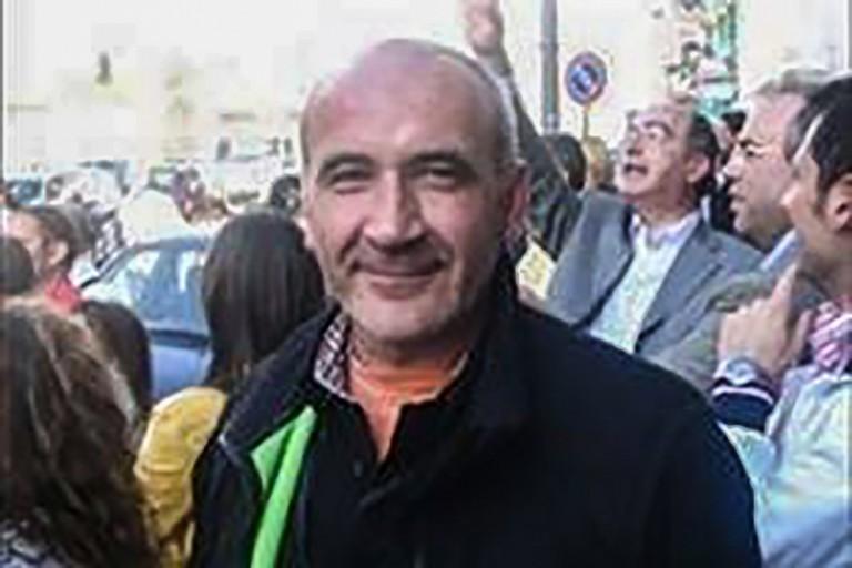 Giusy de Bari