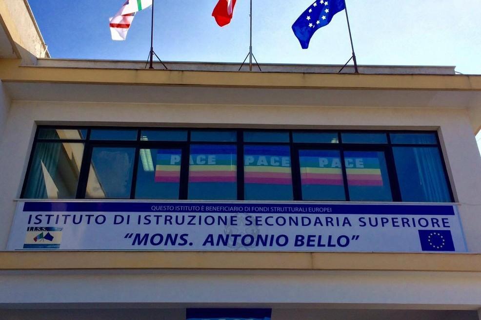 """""""Scuole in cammino con don Tonino"""": domani un seminario di formazione"""