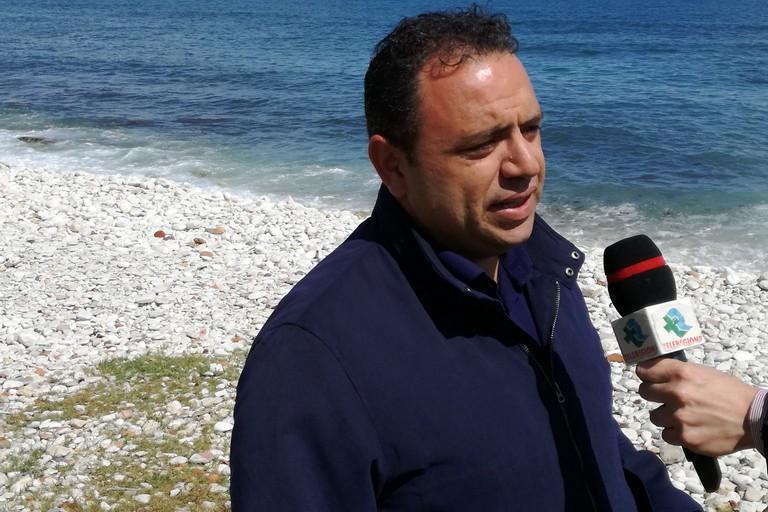 Vito Paparella