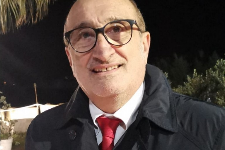 Vincenzo Balducci