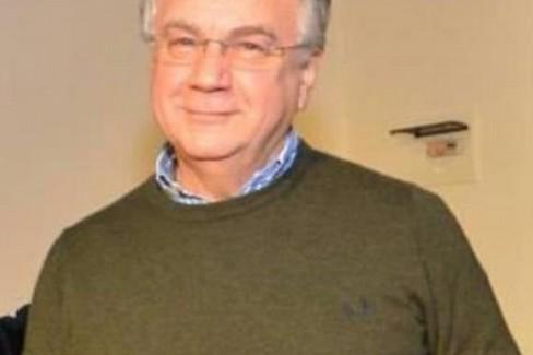 Dottor Enrico Pansini