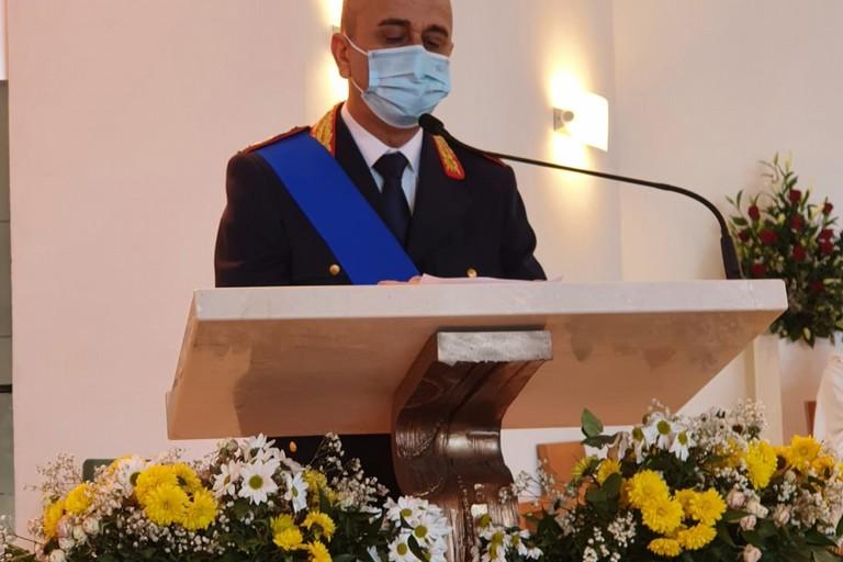 Cosimo Aloia