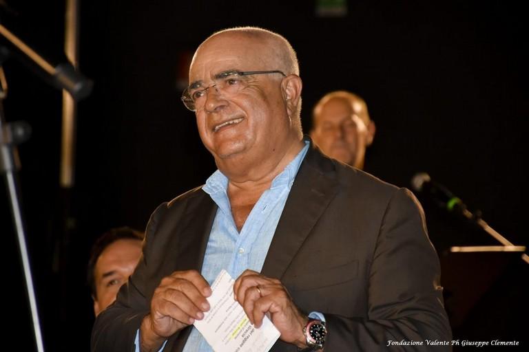 Rocco Nanna
