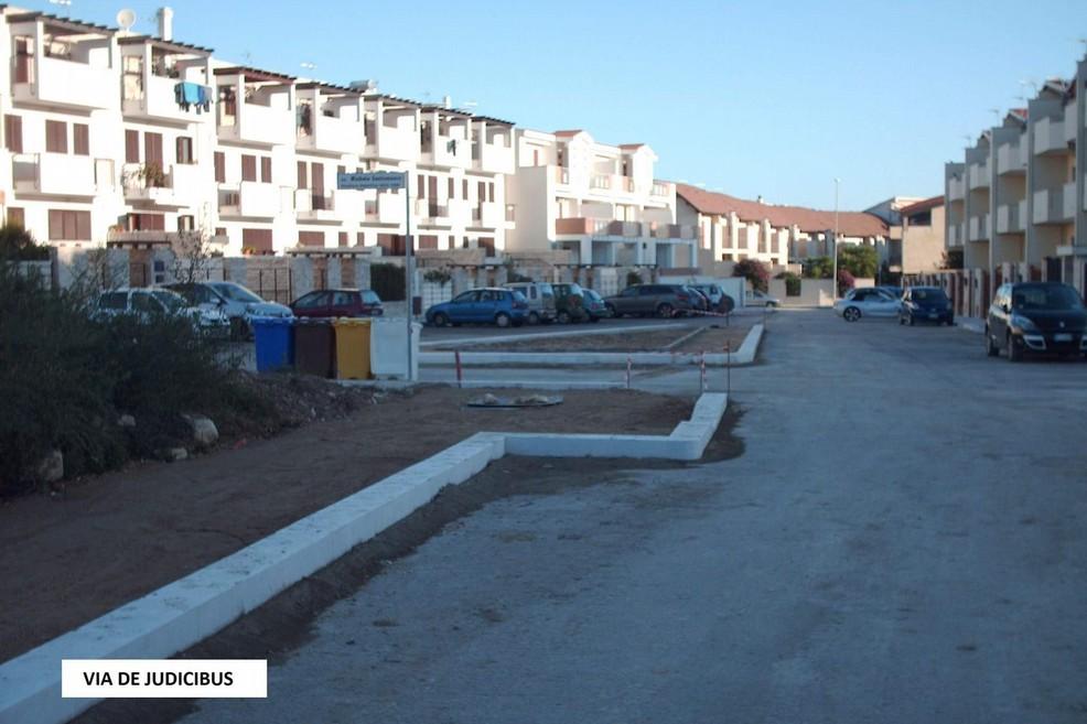 Sicurezza, urbanizzazioni e viabilità: ne discute il quartiere Madonna della Rosa