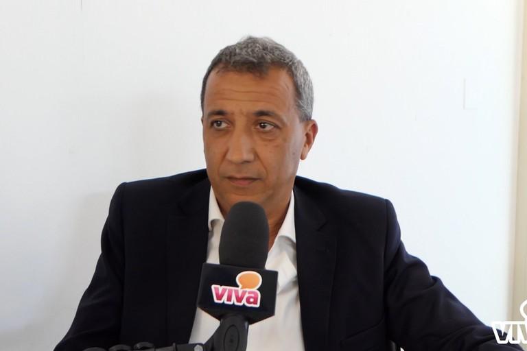 Pasquale Mancini
