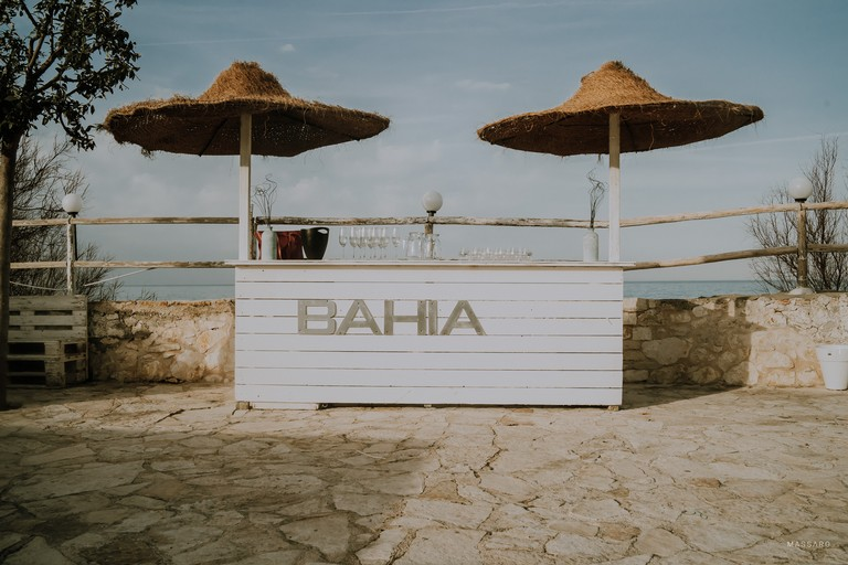 Bahia