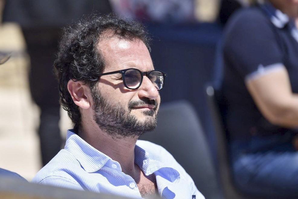 Fratelli d'Italia - An presenta i candidati al Consiglio comunale