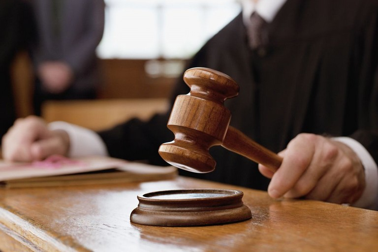 Sono i giudici a vanificare il lavoro delle forze dell'ordine?