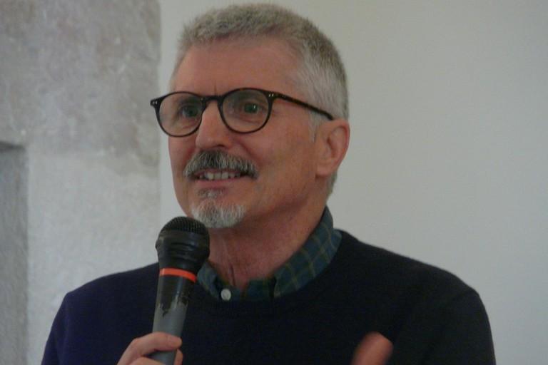 Matteo d'Ingeo