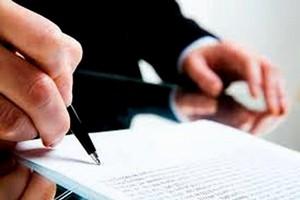 Il procedimento stragiudiziale di mediazione